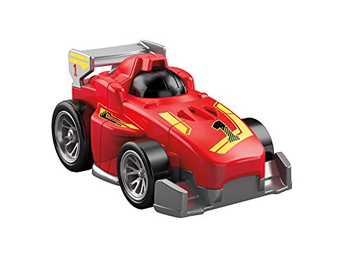 Fisher-Price Shake 'n Go! Race Car