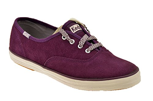 keds-ch-suede-baskets-basses-neuf-taille-39-chaus