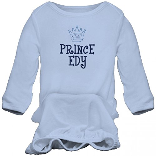 prince-edy-sleeper-onesie-infant-rabbit-skins-long-sleeve-sleeper