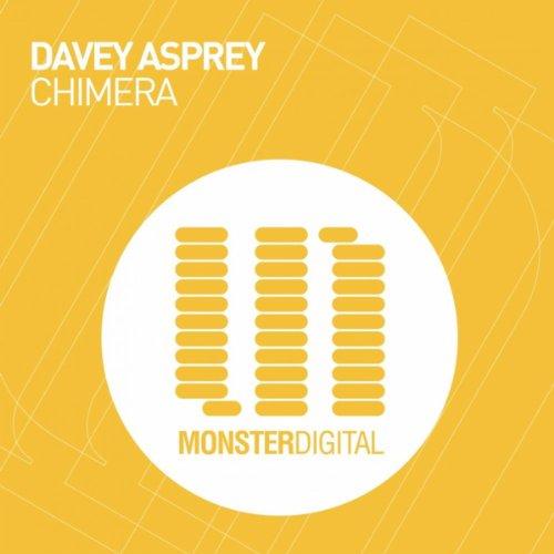 chimera-original-mix