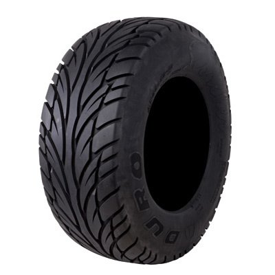 Duro DI2020 Scorcher Rear Tire - 22x10x10 31-202010-2210A