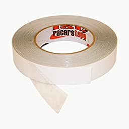 ISC Helicopter-OG-HD Surface Guard Tape: 1 in. x 60 ft. (Transparent)
