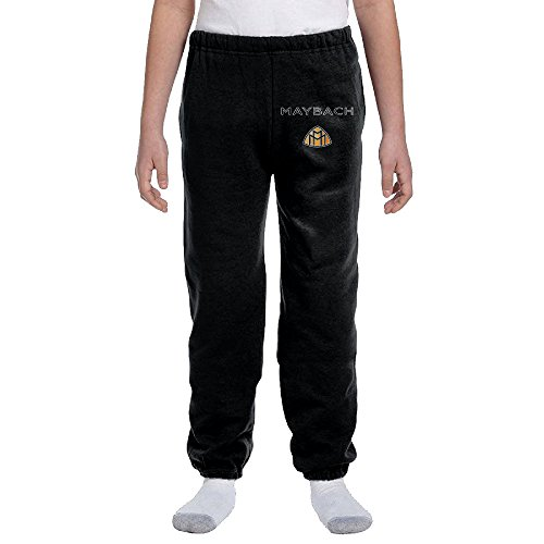 gtstchd-youths-maybach-logo-sweatpants-black