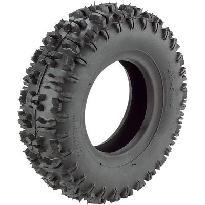 Sno-Hog Snowblower Tire - 4 10 3 50 x 6inB0000AX6M9