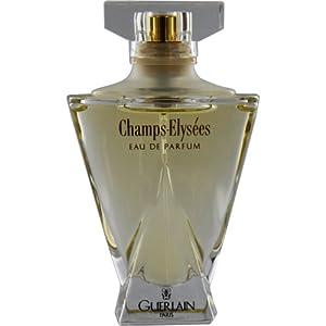 guerlain champs elysees eau de parfum spray for women beauty. Black Bedroom Furniture Sets. Home Design Ideas
