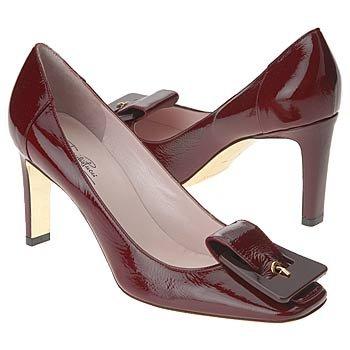 Wedding Shoes: Emilio Pucci Women's 774825-Emilio Pucci Wedding Shoes-Emilio Pucci Wedding Shoes: Emilio Pucci Women's 774825-Pump Wedding Shoes