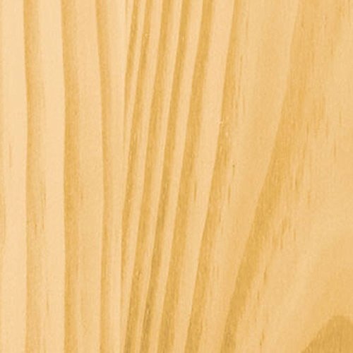 polyvine-oil-colorant-light-oak-50g-176-fl-oz