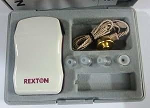 Rexton Primus Pocket Model Hearing Aid