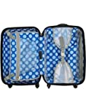 Britto-Collection-by-Heys-USA-Flowers-26-Spinner-Case-B702-26
