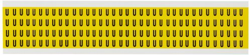 Vinyl Sticker Printer front-1068828