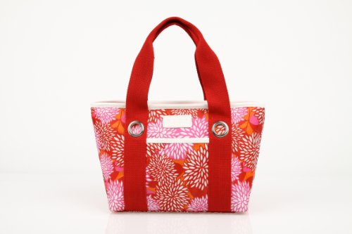 sachi-11-163-insulated-fashion-lunch-tote-new-mums