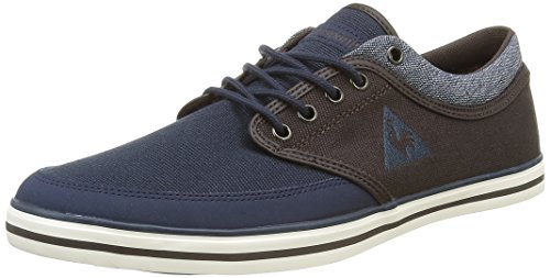 le-coq-sportif-denfert-hvy-cvs-sneakers-basses-hommes-bleu-dress-blue-reglisse-43-eu