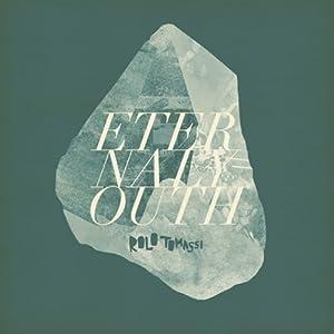 Eternal Youth triple twelve inch record