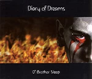 O'brother Sleep