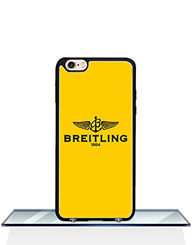 breitling-sa-coque-case-for-iphone-6-plus-55-pouce-pretty-iphone-6s-plus-55-pouce-etui-pour-telephon