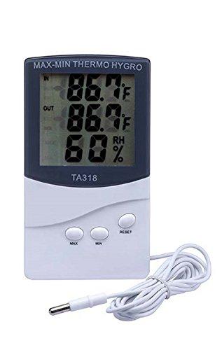 heathy-clubs-digitales-innen-aussen-thermometer-hygrometer-mit-grosse-bildschirm-aemperaturanzeige-w