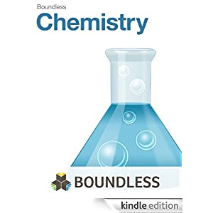 Logo for Boundless Chemistry