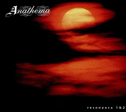 Resonance Vol 1 & 2
