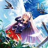 IA THE WORLD~翼~