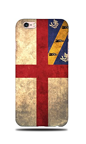 foxercase-designs-herm-country-flag-hard-back-case-cover-for-apple-iphone-6-6s