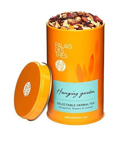 Palais des Thés Hanging Garden Herbal Tea, 4.6-Oz.