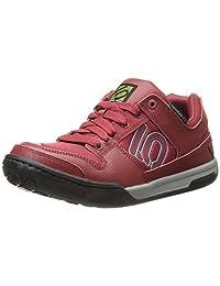 Five Ten Men's Freerider VXI Shoe