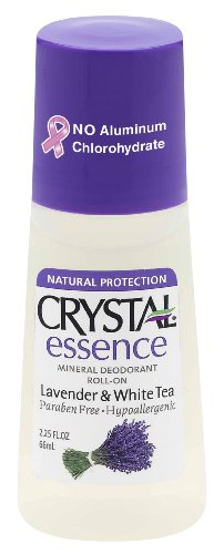 crystal-deodorant-corporel-crystal-essence-applicateur-a-bille-parfum-de-lavande-et-de-the-vert-66-m