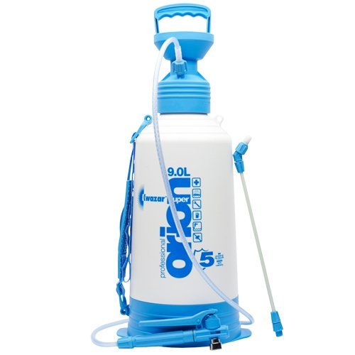 industrial-spray-pump-pressure-sprayer-with-viton-seals-sealing-kwazar-orion-pro-9-litre