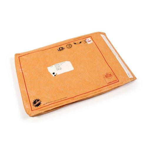luckies-undercover-laptop-sleeve