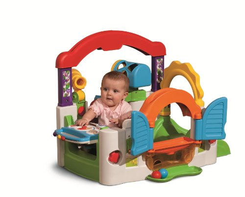Gift For 1 Year Girl Baby: Best Gifts And Toys For 1 Year Old Girls