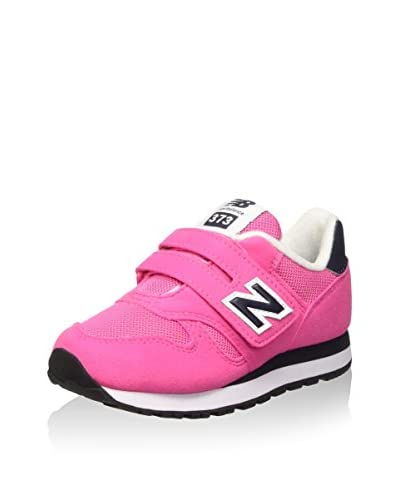 New Balance Zapatillas Nbkv373Pvp