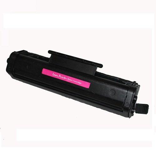 Alternativ Toner für Canon FX3 Fax l200 l240