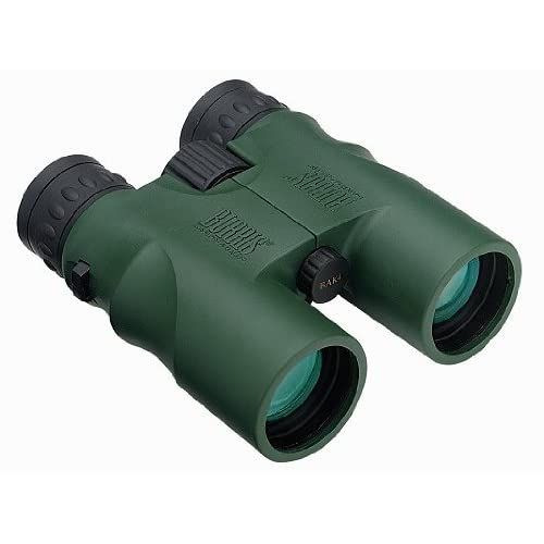 bushnell camera binoculars instructions