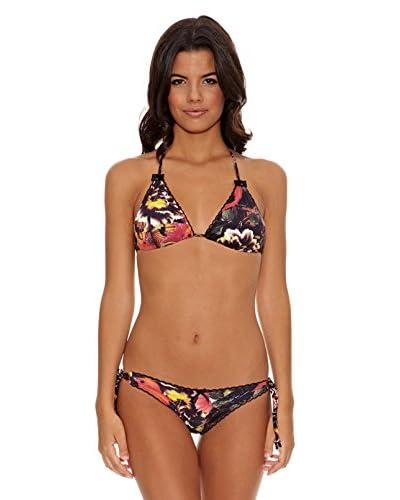 Agua Bendita Bikini Triángulo Armada