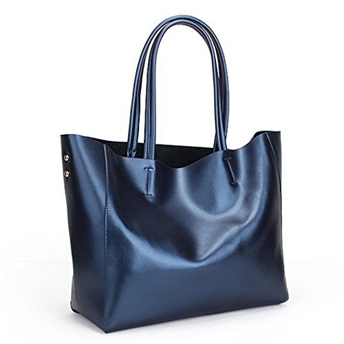 cchuang-lady-contracted-fashion-large-capacity-light-leather-elegant-tote-shoulder-handbagc6