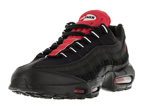 in stock 89fc8 0605a ... Nike Air Max 95 Essential 749766-005 roshe run ...