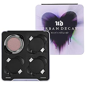 Urban Decay Urban Decay Build Your Own Palette 1