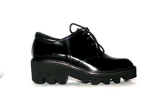 Vic Matie scarpa da donna 37