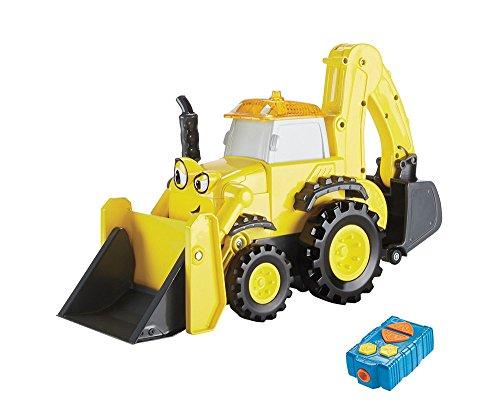 bob-the-builder-full-throttle-scoop