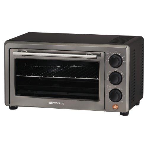Kitchenaid Countertop Convection Oven Manual : Oven Toaster: Kitchenaid Convection Toaster Oven
