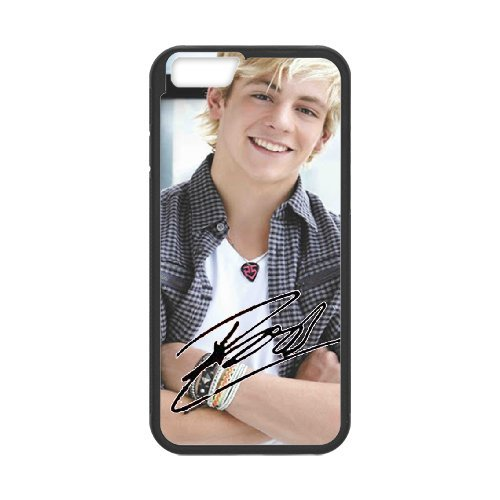 r5-louder-custom-phone-case-for-iphone-6-6s-47inch-personalized-phone-cover-bb3903