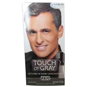 just-for-men-touch-of-gray-t-55-black-6-pack