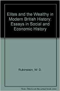 british social history essay