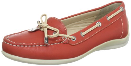 Cotto Shoes Womens