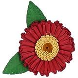 Provo Craft Cuttlebug Quilling Kit, Chrysanthemum