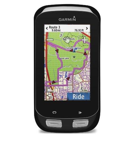 Garmin Edge 1000 Bundle (Garmin Cadence Sensor Running compare prices)