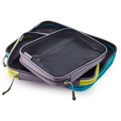 travelon-zipped-mesh-holiday-travel-packing-cases-storage-squares-x-3