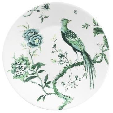 wedgwood-chinoiserie-salad-plate-9-white