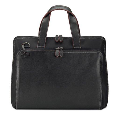 HP EZ142AA Signature Ladies Slim Bag