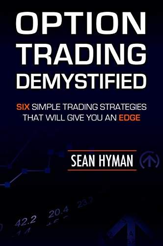 Free option trading techniques